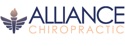 Chiropractic Fishers IN Alliance Chiropractic
